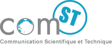 COMST - Communication Scientifique et Technique